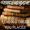 readinganyone
