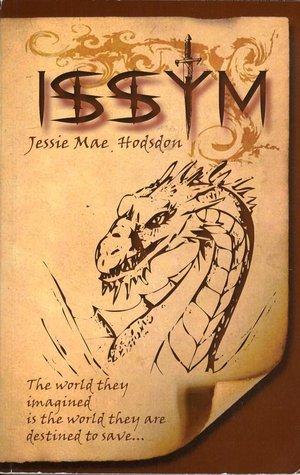 Jessie Mae Hodsdon - Issym