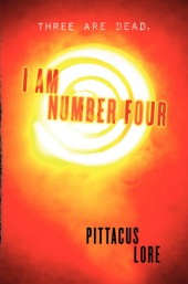 Pitticus Lore - I Am Number Four.jpg