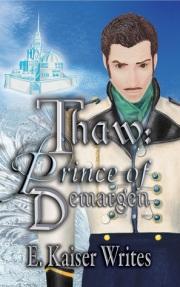 E Kaiser Writes - Prince of Demargen.jpg