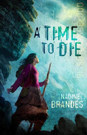 Nadine Brandes - A Time to Die.jpg