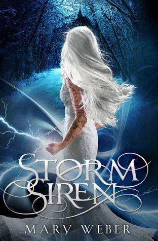 Mary Weber - Storm Siren.jpg