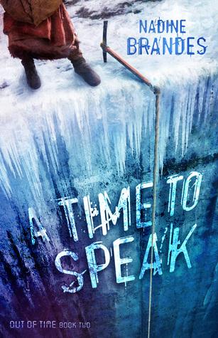 Nadine Brandes - A Time to Speak.jpg