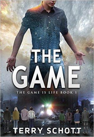Terry Schott - The Game.jpg