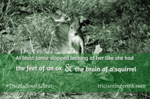 brain-of-squirrel-quote
