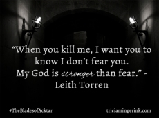 i-dont-fear-you-quote