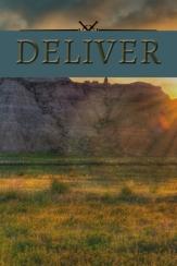 deliver-mock-up-cover