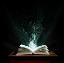 fantasy-book