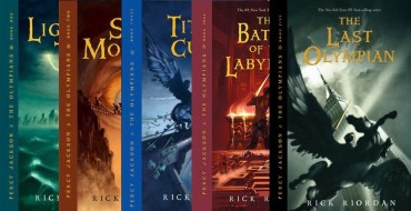 percy-jackson-and-the-olympians-series