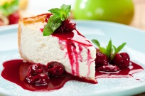 2015-07-29-1438194128-3791769-national_cheesecake_day