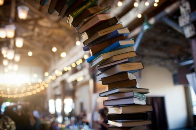 falling_book_stack